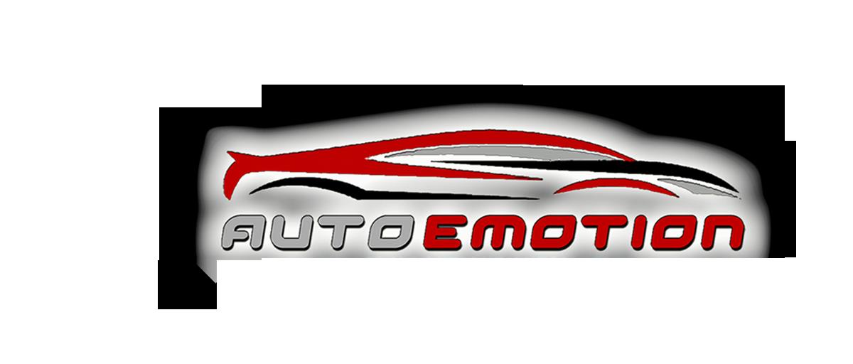 Autoemotion Logo